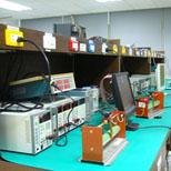 安全实验室